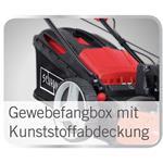 ms22453_scheppach_diy_garten_de_na2_web.jpg