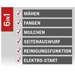 ms77553e_scheppach_diy_garten_de_na1_web.jpg