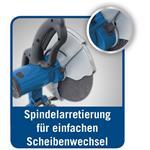 mt140_scheppach_diy_de_na1_web.jpg
