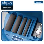 osm600_scheppach_diy_de_keyfacts_detailbild2_na_print_03012019.jpg