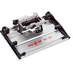 Mafell Schwenkplatte P1-SP 205446 für P1cc