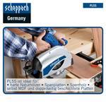 pl55_scheppach_diy_de_keyfacts_anwendung_oberflaeche_na_print_10122018.jpg