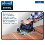pl55_scheppach_diy_de_keyfacts_anwendung_schattenfugen_na_print_10122018.jpg