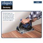 pl55_scheppach_diy_de_keyfacts_anwendung_schattenfugen_na_print_250618.jpg