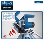pl55_scheppach_diy_de_keyfacts_anwendung_schwenkbereich_na_print_10122018.jpg