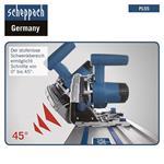 pl55_scheppach_diy_de_keyfacts_anwendung_schwenkbereich_na_print_250618.jpg