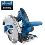 pl55_scheppach_diy_de_keyfacts_ohne_ha_print_10122018.jpg