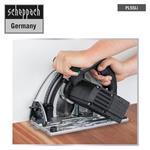 pl55li_scheppach_black_de_keyfacts_detailbild1_na_print_03012019.jpg