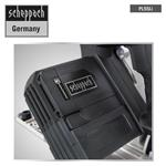 pl55li_scheppach_black_de_keyfacts_detailbild2_na_print_03012019.jpg