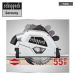 pl55li_scheppach_black_de_keyfacts_detailbild3_na_print_03012019.jpg