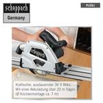 pl55li_scheppach_black_de_keyfacts_detailbild4_na_print_03012019.jpg