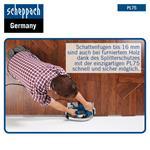 pl75_scheppach_diy_de_keyfacts5_03012019.jpg