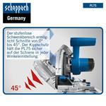 pl75_scheppach_diy_de_keyfacts_detailbild1_na_03012019.jpg