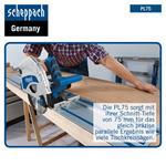pl75_scheppach_diy_de_keyfacts_detailbild2_na_03012019.jpg