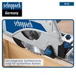 pl75_scheppach_diy_de_keyfacts_detailbild5_na_03012019.jpg