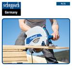 pl75_scheppach_diy_de_keyfacts_detailbild6_na_03012019.jpg