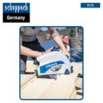 pl75_scheppach_diy_de_keyfacts_detailbild7_na_03012019.jpg