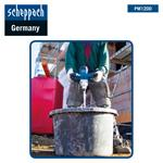 pm1200_scheppach_diy_de_keyfacts_detailbild1_na_print_07122018.jpg