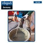 pm1200_scheppach_diy_de_keyfacts_detailbild3_na_print_07122018.jpg