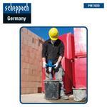 pm1600_scheppach_diy_de_keyfacts_detailbild1_na_print_07122018.jpg