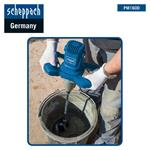 pm1600_scheppach_diy_de_keyfacts_detailbild2_na_print_07122018.jpg