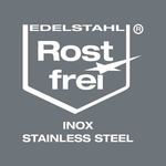 rostfrei_2_2014.png