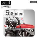 sc2200pe_scheppach_diy_garten_de_keyfacts_detailbild1_na_print_03012019.jpg