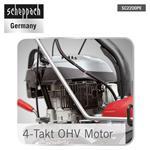 sc2200pe_scheppach_diy_garten_de_keyfacts_detailbild2_na_print_03012019.jpg