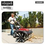 sc2200pe_scheppach_diy_garten_de_keyfacts_detailbild3_na_print_03012019.jpg
