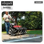 sc2200pe_scheppach_diy_garten_de_keyfacts_detailbild4_na_print_03012019.jpg