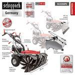 sc2200pe_scheppach_diy_garten_de_keyfacts_ha_print_03012019.jpg