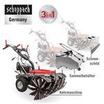 sc2200pe_scheppach_diy_garten_de_keyfacts_na_print_03012019.jpg