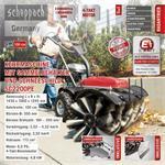 sc2200pe_scheppach_diy_garten_de_keyfacts_titel_na_print_03012019.jpg