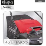 sc36_scheppach_diy_garten_de_keyfacts_detailbild1_na_print_STh_22022019.jpg