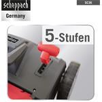 sc36_scheppach_diy_garten_de_keyfacts_detailbild2_na_print_STh_22022019.jpg