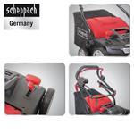 sc36_scheppach_diy_garten_de_keyfacts_ebay_detailbilder_na_web.jpg