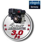 sc40p_scheppach_diy_garten_de_na1_web.jpg