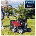 sc40p_scheppach_diy_garten_de_na3_web.jpg