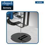 sd1600v_scheppach_diy_de_keyfacts_detail_saegeblatt_na_print_07122018.jpg