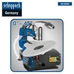 sd1600v_scheppach_diy_de_keyfacts_detail_tischneigung_na_print_07122018.jpg