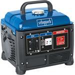 Scheppach Inverter Stromerzeuger SG1200, 2,8 PS