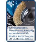 sm150lb_scheppach_diy_de_na3_web.jpg