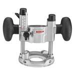 Bosch Taucheinheit TE 600 Professional für GKF 600