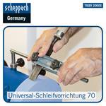 tiger2000s_scheppach_diy_de_keyfacts_detailbild1_na_print_03122018.jpg