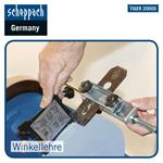 tiger2000s_scheppach_diy_de_keyfacts_detailbild2_na_print_03122018.jpg
