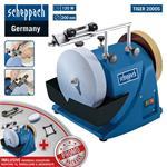 Scheppach Nass-Schleifsystem TIGER 2000S/200mm120W