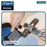 tiger2500_scheppach_diy_de_keyfacts_detailbild1_na_print_03122018.jpg