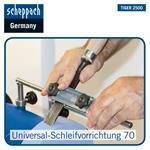 tiger2500_scheppach_diy_de_keyfacts_detailbild2_na_print_03122018.jpg