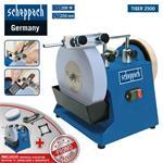 Scheppach Nass-Schleifsystem TIGER 2500 /250mm