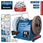 Scheppach Nass-Schleifsystem TIGER 3000VS Set